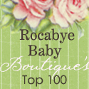 Rocabye Baby Boutique